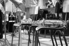 Concert Avant-Première BO 2010