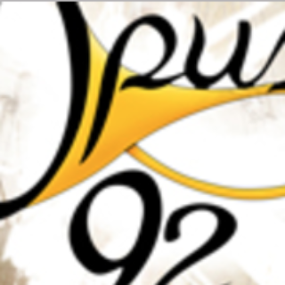 Logo opus92