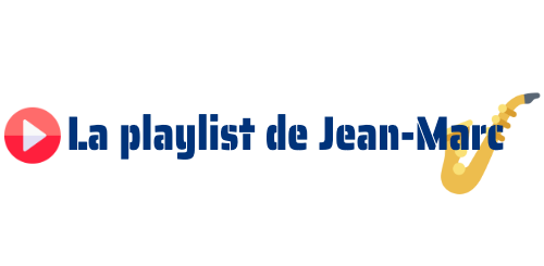 Playlist de Jean MArc Saxophone